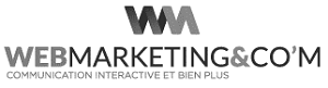 logo webmarketing